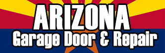 Arizona Garage Door and Repair