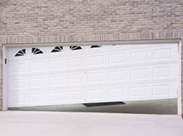 garage door off trackArizona Garage Door  Repair Repair OffTrack Garage Door in Phoenix
